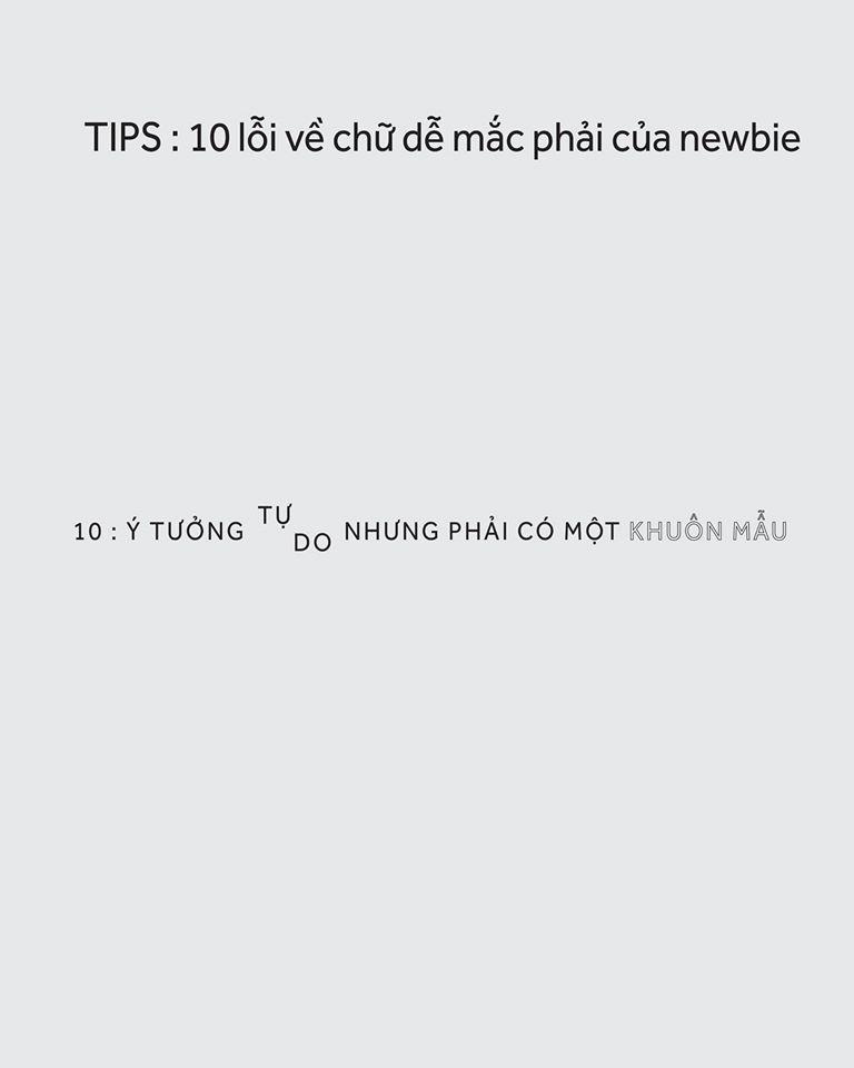 10-loi-hay-mac-phai-cua-newbie- 4