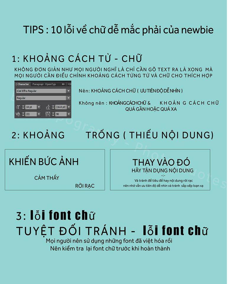10-loi-hay-mac-phai-cua-newbie