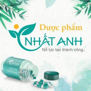 Thiet ke logo duoc pham Nhat Anh
