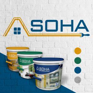 Thiet ke logo thuong hieu son Asoha-08